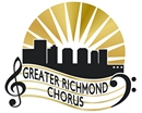 Greater Richmond Chorus